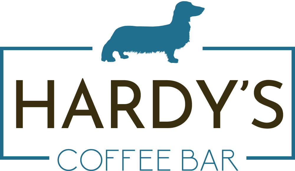 Hardy's Coffee Bar